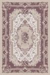 Витебские ковровые палас 157b2 93