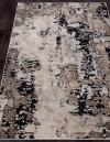 ibiza-4086-beige-black